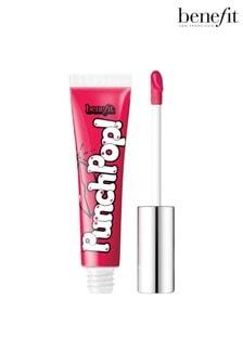 Benefit Punch Pop! Liquid Lip Colour