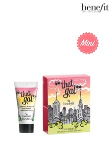 Benefit That Gal Brightening Face Primer Mini 7.5ml