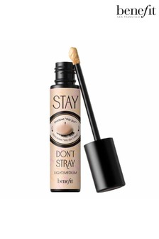 Benefit Stay Don't Stray Eye Primer 10ml