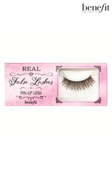 Benefit Real False Lashes Pin Up
