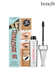 Benefit 3D BROWtones Eyebrow Enhancer