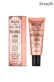 Benefit Real Fase Lashes Invisible Lash Glue