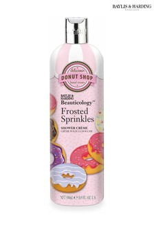 Baylis & Harding Beauticology Frosted Sprinkles Shower Crème 500ml