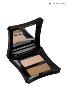 Illamasqua Sculpting Duo Bronze and Contour