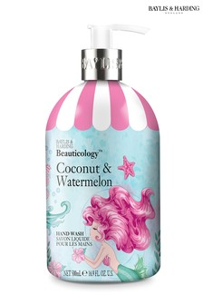Baylis & Harding Beauticology Mermaid Hand Wash 500ml