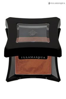 Illamasqua Gleam Highlighter
