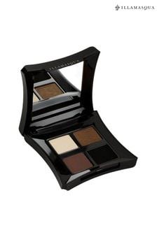 Illamasqua Liquid Metal Eye Shadow Palette