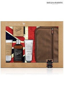 Baylis & Harding Fuzzy Duck Men's Box Set