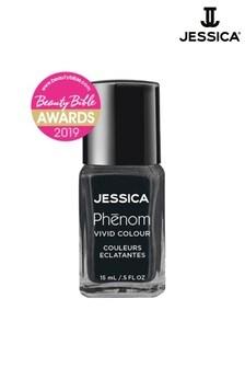 Jessica Phenom Nail Varnish