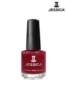Jessica Nail Varnish
