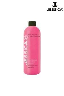 Jessica Acetone-Free Nail Polish Remover