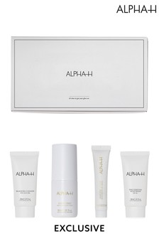 Alpha-H Discovery Kit - Next Exclusive