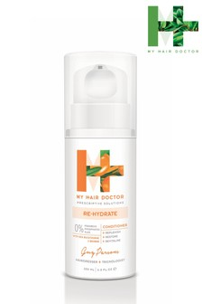 My Hair Doctor Re-hydrate Conditioner 200ml