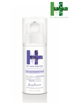 My Hair Doctor Colour Protection Conditioner 200ml