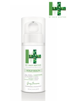 My Hair Doctor Scalp Health Conditioner 200ml