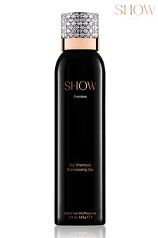 Show Beauty Premiere Dry Shampoo 265ml