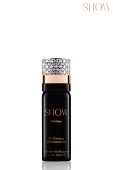 Show Beauty Travel Premiere Dry Shampoo 50ml
