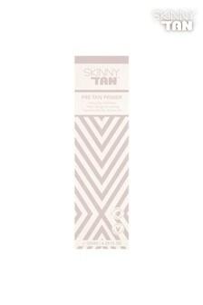 Skinny Tan Primer 125ml