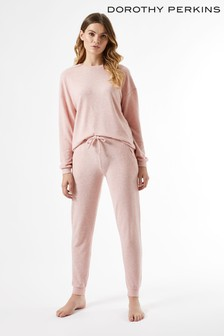 Dorothy Perkins Soft Touch Jogger