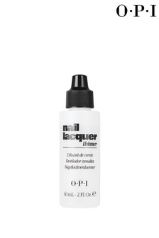 OPI Nail Polish Thinner 60 ml