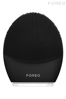 FOREO Luna 3 Men Deep Facial Cleansing Tool For Skin And Beard