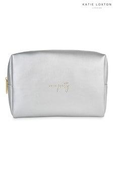 Katie Loxton Colour Pop Wash Bag | Oh So Pretty