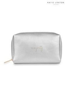 Katie Loxton Colour Pop Make Up Bag | Oh So Pretty