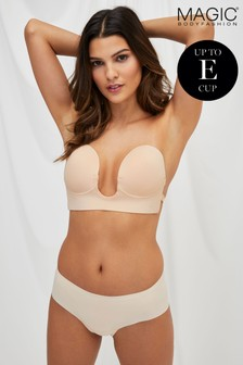 Magic Body Luve Backless Strapless Bra