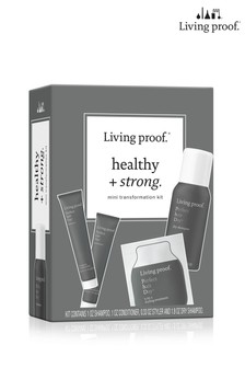 Living Proof PHD Discovery Kit