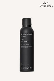 Living Proof Style Lab Flex Hairspray 246ml