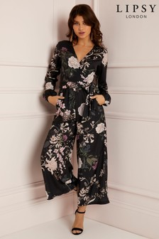 8adbcac403d7 Buy Women s jumpsuitsandplaysuits Jumpsuitsandplaysuits Floral ...