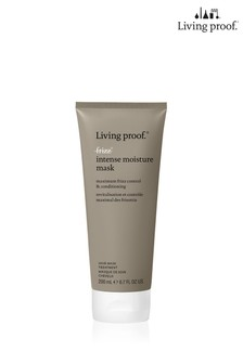 Living Proof No Frizz Intense Moisture Mask 198ml