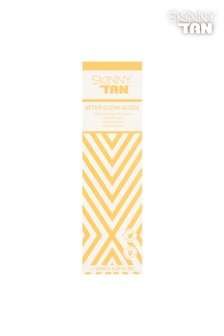 Skinny Tan After Glow Gloss 125ml