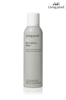 Living Proof Full Dry Volume Blast™ 213ml