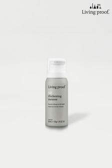 Living Proof Full Thickening Mousse Travel Size 56ml