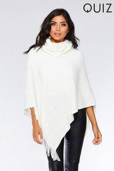 73c381b778454 Buy Women s knitwear Knitwear Quiz Quiz from the Next UK online shop