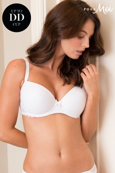 cf00a648c7da9 Buy Women s lingerie Tshirtbras Tshirtbras Lingerie Bras Bras ...