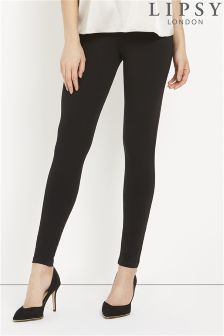 Lipsy Mid Rise Leggings