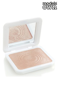 Models Own Sculpt & Glow Highlighter Powder