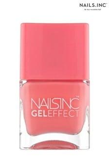 Nails Inc Nail Polish