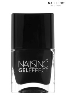 Nails INC Gel Effect Nail Polish