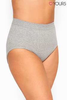 Yours Curve Seamless Light Control Brief