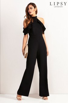 2275b5161d Lipsy Jumpsuits & Playsuits | Full Range | Next