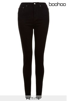5b4314c85734e Buy Women's 's jeans Skinny Skinny Jeans Boohoo Boohoo from the Next ...