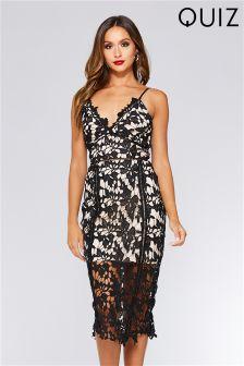 a7a42a1a0eed Womens Black Dresses | Little Black Dress | Next Ireland