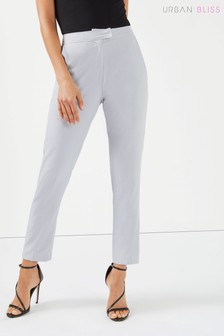 Urban Bliss Suit Trousers