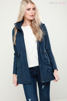 Urban Bliss Fishermans Jacket