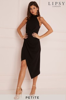 fc0099d04 Buy Petite Dresses for Women from the Next UK online shop