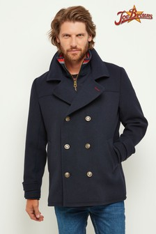Joe Browns Off Shore Coat