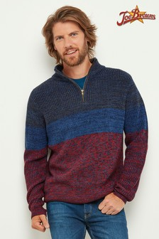 Joe Browns Weekend Knitted Jumper